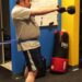 Mobility and Personal Training